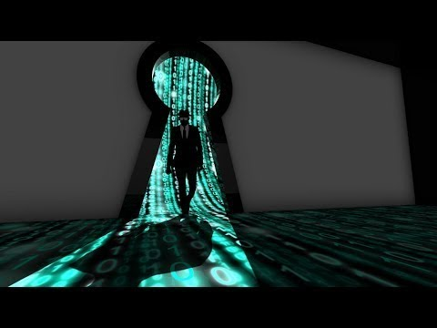 The Hidden Secrets Inside of Internet The Deep Web Documentary 2015 nQBCJ53 g HD, 720p
