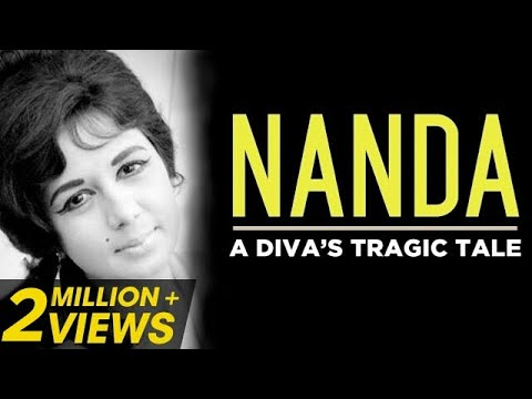 The Lonely Life of Nanda | Tabassum Talkies