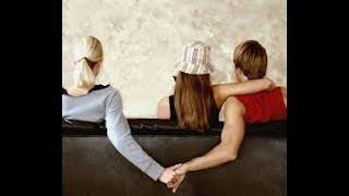 Kata Kata Yang Cocok Buat Orang Ketiga Melukai Hati Merusak Hubungan