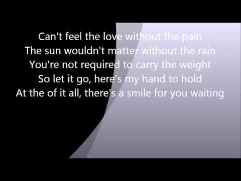 "Tori Kelly  ""Something  Beautiful"" Full Lyrics & Review"