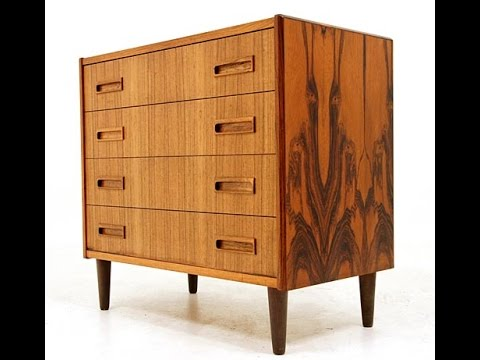 Victoria and Albert Museum - Spotlight on V&A Furniture collection - Victoria and Albert Museum