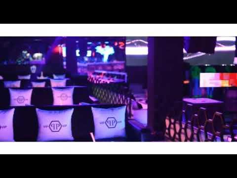 Сноб клуб ночной ночные клубы москвы музыка хаус