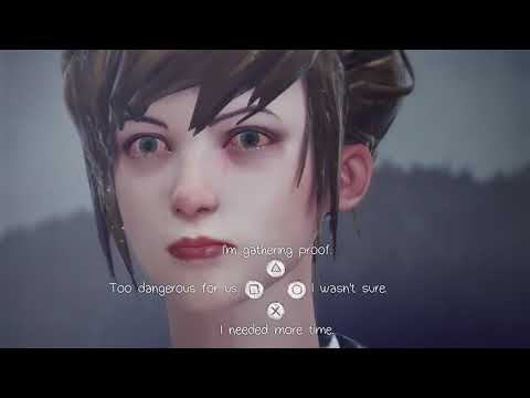 GT Just Played  Life is Strange  Episode 2 thumbnail