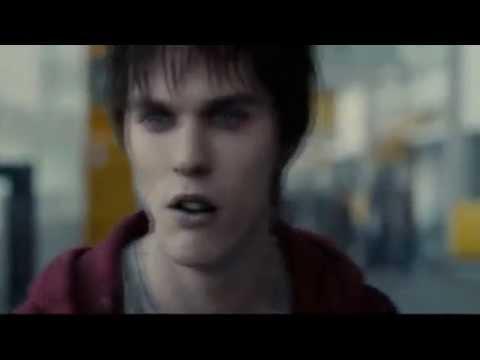 M83-Midnight City Subtitulado al español (Mi novio es un Zombie)
