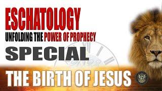 #IM Media | XL #Church | Birth of The Lion of Judah