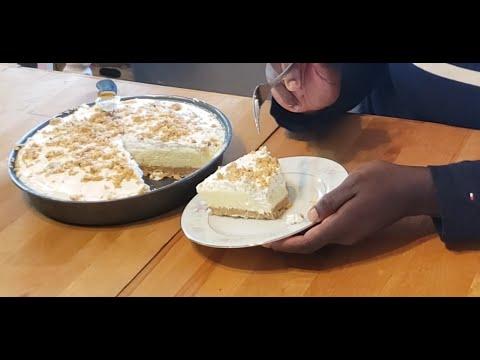 rapide-gateau-au-fromage-et-citron-sans-cuisson!!-/-fast-lemon-cheesecake-no-baking!!