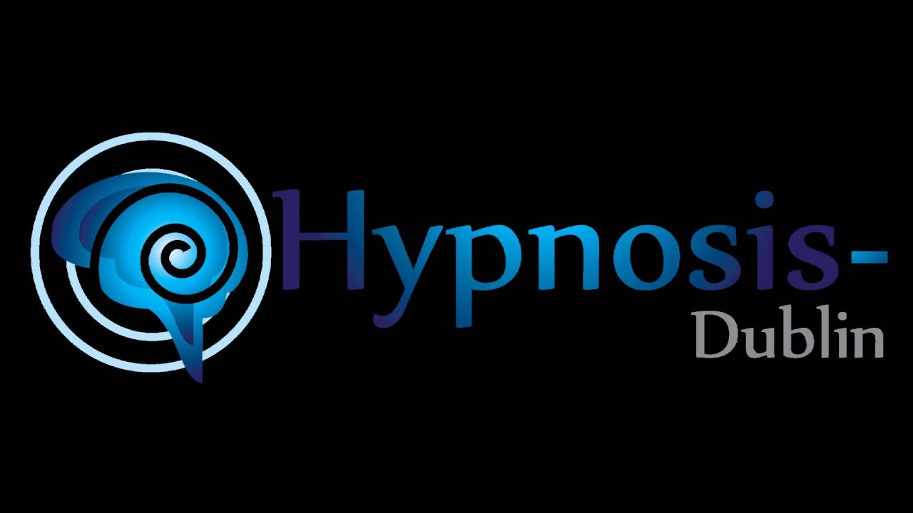 NLP/Hypnosis For Confidence & Relaxation - YouTube