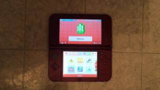 what to do if your 3Ds screens freeze (updated version) please read discription!!!!!