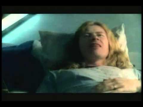 Of Mice and Men - Megadeth (Subtitulada al español)