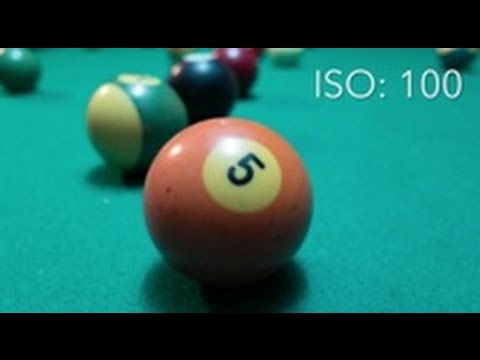 Understanding ISO : Exploring Photography with Mark Wallace : AdoramaTV:freedownloadl.com  education, exercis, softwar, easi, spell, tutori, iso, free, teacher, student, develop, download, pattern, window, educ, intellig