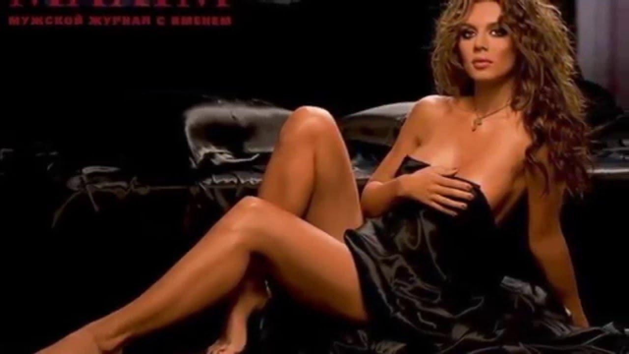 Секс с знаменитыми русскими звездами, Секс видео со знаменитостями звездный порно скандал 20 фотография