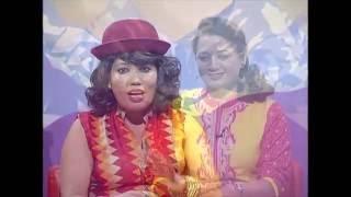 Interveiw With Folk Singer Radhika Hamal By Shobha Tripathi