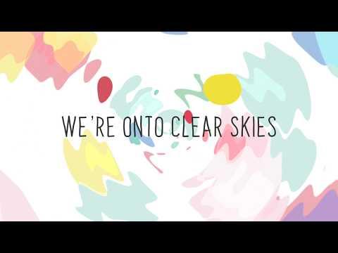 POOLCLVB - Freefall feat. Doolie (Official Lyric Video)