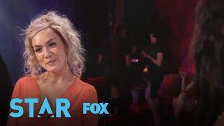Star Arrives At Alex's Bachelorette Party   Season 3 Ep. 18   STAR