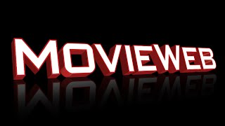 Best Hd Movie Webs 720p