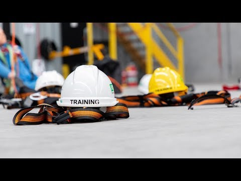 safety-training-at-height-safety-engineers