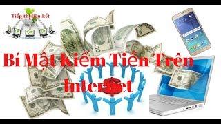 Tân Kiếm Tiền Online - Nhận 10 triệu sau 1 tuần Kiếm tiền qua điện thoại