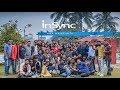 InSync Annual Team Retreat   Office Outing & Corporate Awards - Haldia 2018