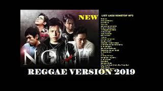 Reggae noah