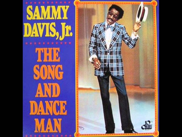 sammy-davis-jr-love-is-all-around-theme-from-the-mary-tyler-moore-show-1976-disco-modern-soul-afromandisco