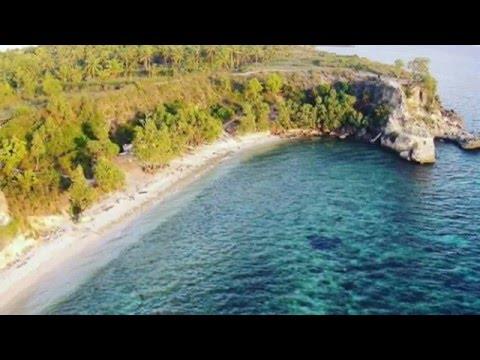 Dato Majene Beach, West Sulawesi Indonesia | Pantai Dato Majene, Indonesia