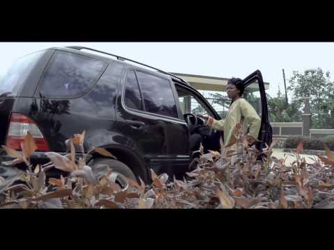 Balaba Makoti by  OS Suna (Official HD 2014)