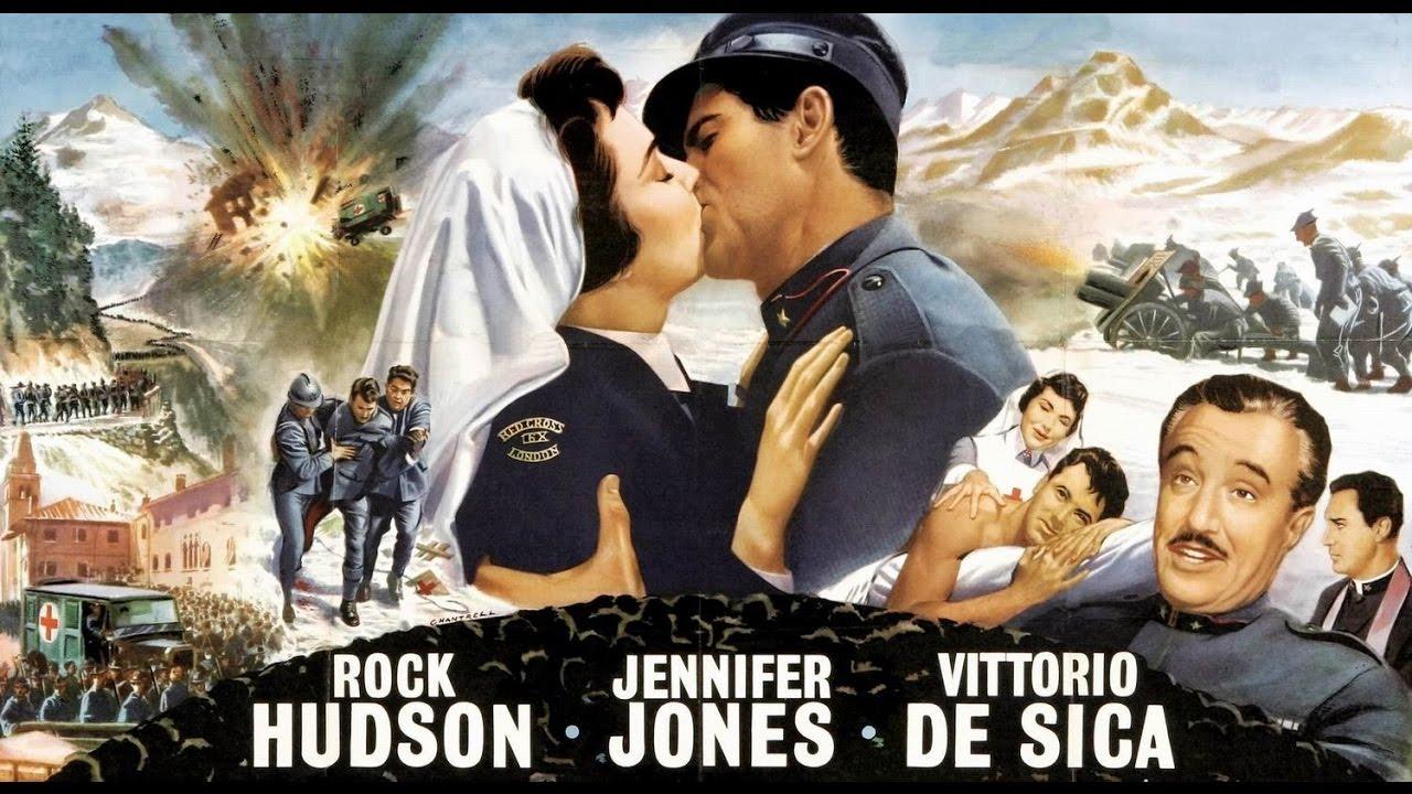 Download Jennifer Jones - Top 20 Highest Rated Movies