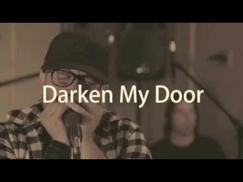 Darken My Door