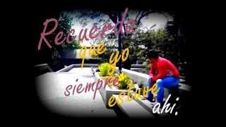 Gabriel Monasterios / No Me Olvides / Inedito