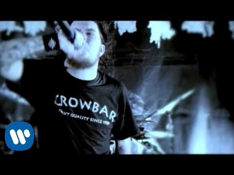 Chimaira - Nothing Remains [OFFICIAL VIDEO]