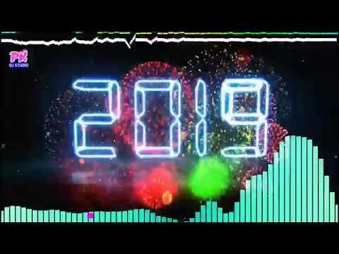 Latest Bhojpuri Dj Remix Song 2019,    Happy New Year 2019 Dj Remix Song