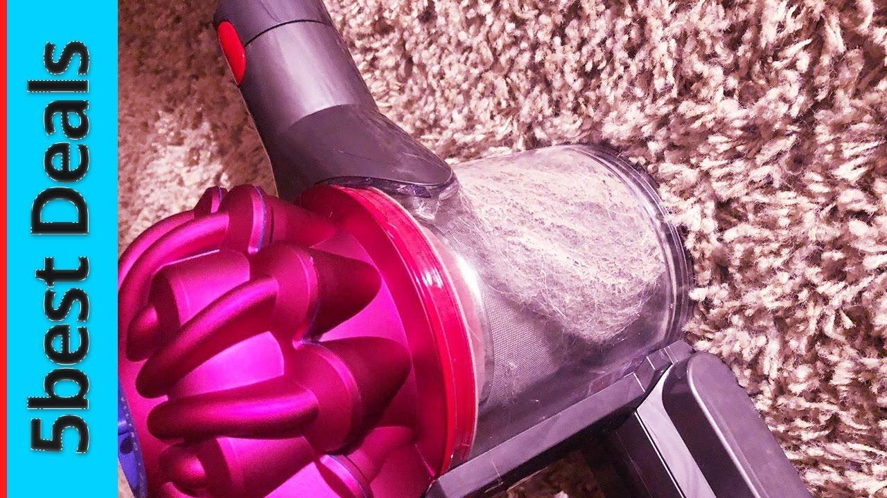 Best Rated Cordless Vacuum 2020 5 Best Cordless Vacuum In 2020   YouTube