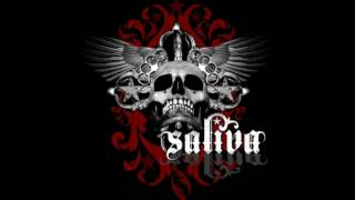Saliva with Brent Smith (Shinedown)  - Don