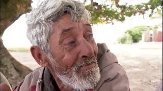 Conheça a ilha fluvial gaúcha habitada por apenas dois moradores