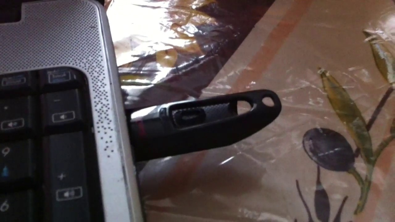 JZ4770 USB DRIVER