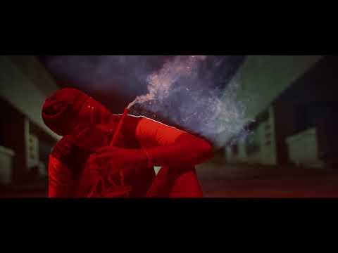 Kwaw Kese - Katiboom ( ft Medikal, Pappy Kojo, Ball J )