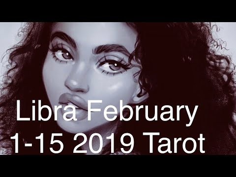 ~Libra~ 🥰YAS! FINALLY THE LOVE THAT YOU DESERVE!!!💖 February 1-15th 2019 Tarot