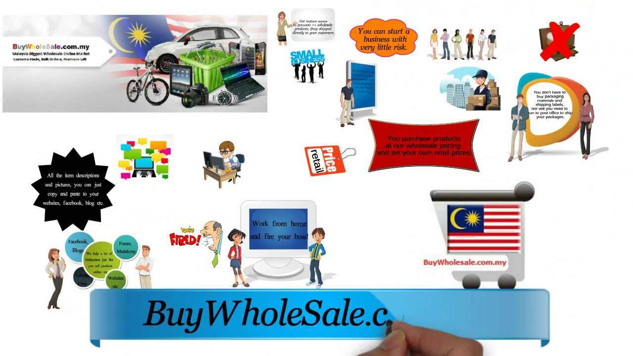 How Much Money Can You Make Off Ebay Yahoo Watch Dropship Malaysia Co Create Architects