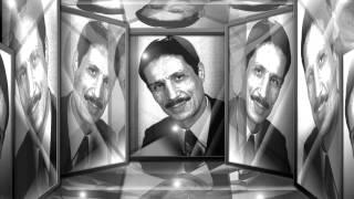 DAHMANE EL HARRACHI Maydoum Ghir Asah