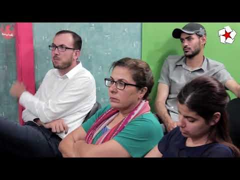 عن فلسطين: حرب الذاكرة - د. عمر الغول  - 14:21-2018 / 8 / 6