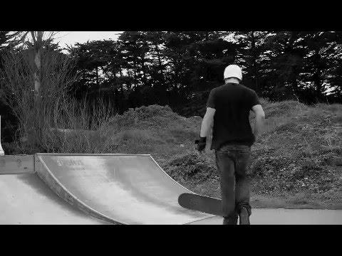 Paté En Crook Skateshop'mayo