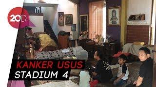 Download Video Ini Penyebab Meninggalnya Artis Senior Titi Qadarsih MP3 3GP MP4