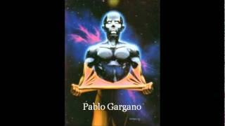 Pablo Gargno - Hellraiser 5 ( 1993 )