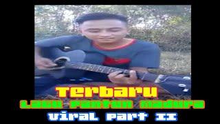 Lagu Pantun Madura Viral Terbaru Part 2 2018