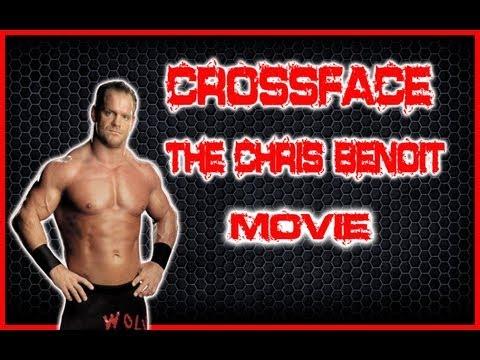 Chris Benoit Movie Lands Director - Worldnews.com