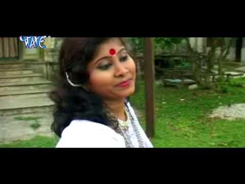 Pratima Pandey Barua - Ghur Ghur Urani - Godadharer Pare Pare - Old Is Gold Hit Song - 2018