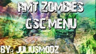 bo2 1 19 ps3 rmt v2 6 zombies gsc mod menu cool design best for trolling download