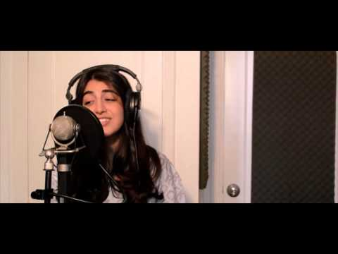 Sweet Child O' Mine Guns N' Roses   Luciana Zogbi & Gianfranco Casanova   Cover