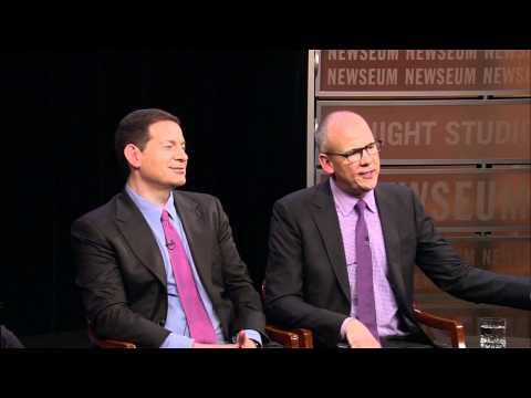 Inside Media with Mark Halperin and John Heilemann