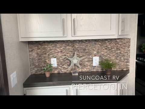 Baixar SuncoastRV - Download SuncoastRV   DL Músicas